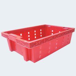 Sọt cá Nhựa Bình Thuận