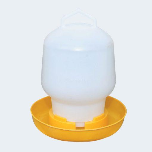 Bình uống nước - Nhựa Bình Thuận tại Hà Nội