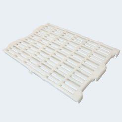 Sàn heo 40x55cm CP - Nhựa Bình Thuận tại hà Nội