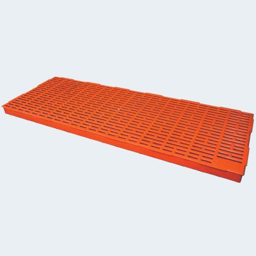 Sàn heo kích thước 40x110cm