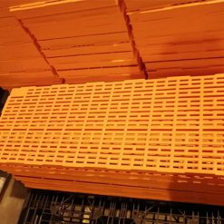 Sàn heo 40x110 - Nhựa Bình Thuận