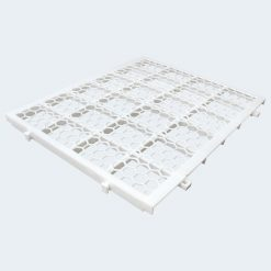 Sàn vịt 50x60cm- Nhựa Bình Thuận tại Hà Nội