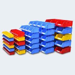 Các loại Khay nhựa A - Nhựa Bình Thuận - Số lượng lớn - Giá sỉ, giá đại lý